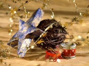 holidayspirit-2011-11-6-02-47-2011-11-19-09-33.jpg