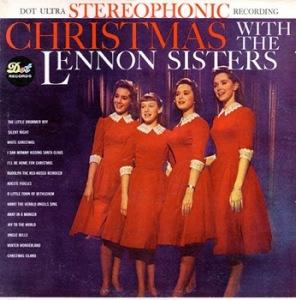 lennon-sisters.jpg