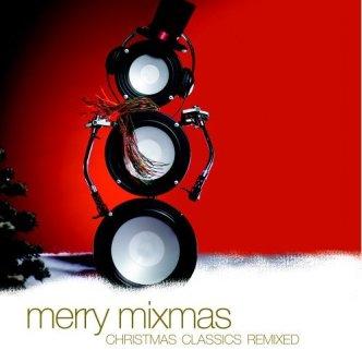 merry-mixmas
