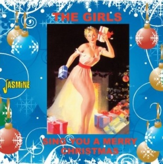 ChristmasThe-Girls-Sing-You-A-Merry-Christmas
