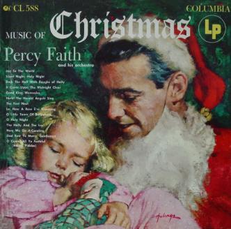 christmasfaith-music-christmas.jpg