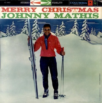 christmasjohnny_mathis_mc