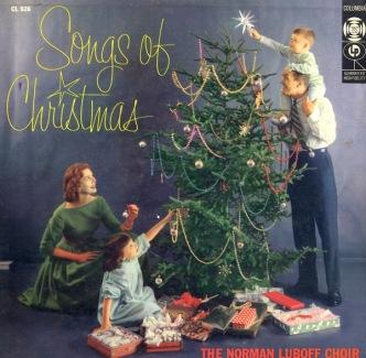 christmasluboff-christmas