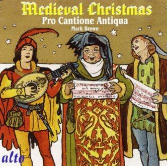 christmasmedieval2