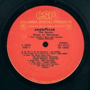 goodyear-11-side2