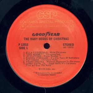 goodyear-13-side1
