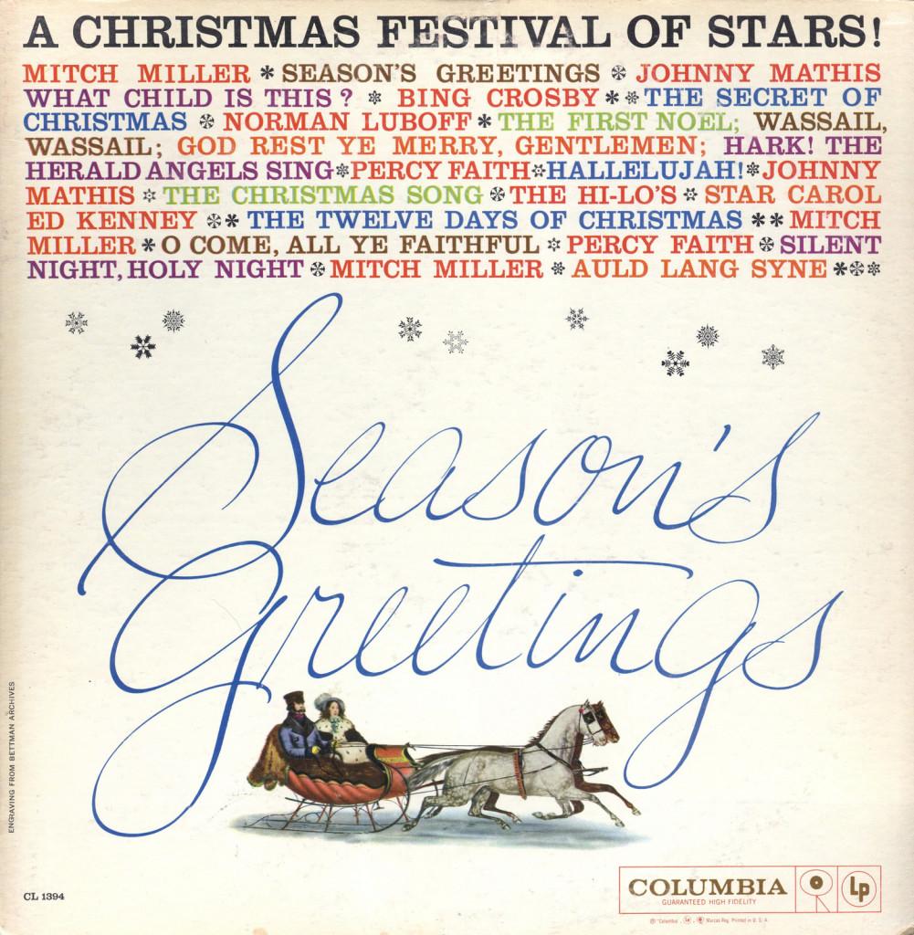seasons-greetings-a-001