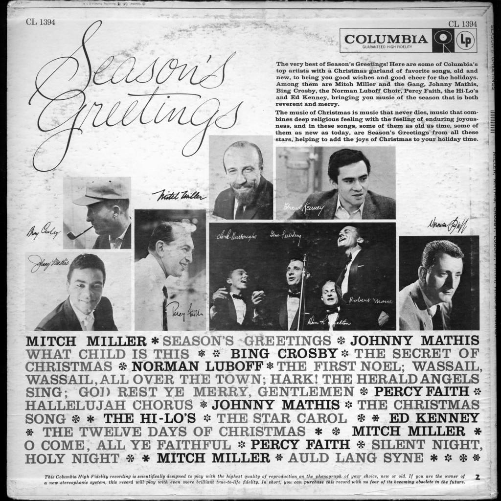 seasons-greetings-b-001