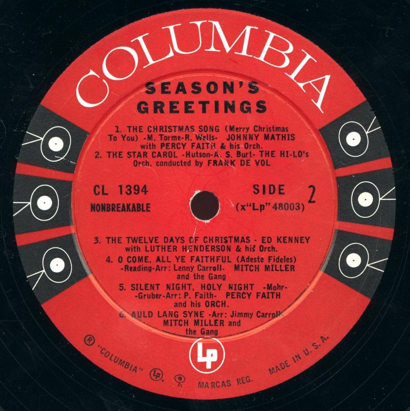 seasons-greetings-side2-001