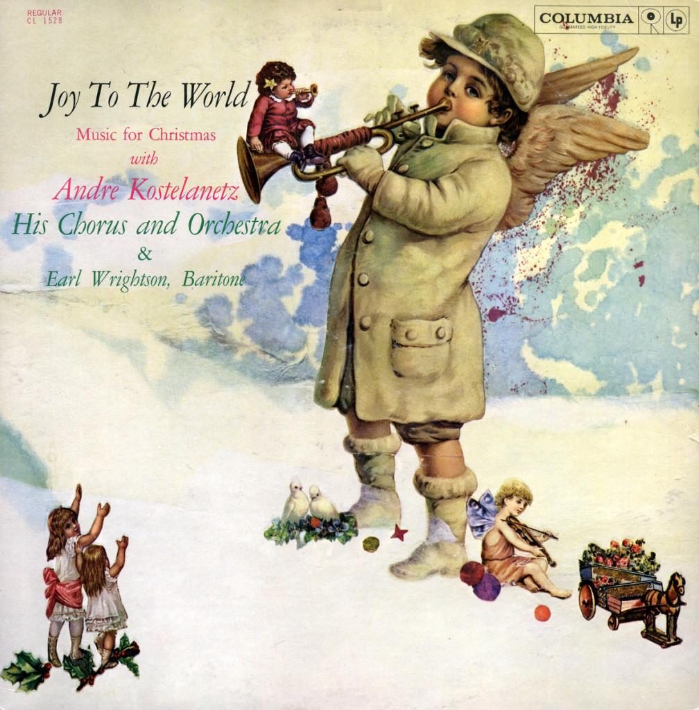 kost-joy-cover