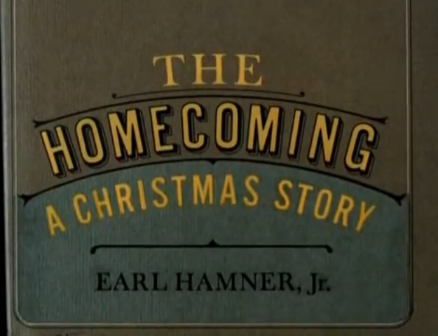 Waltons_Homecoming_title_card
