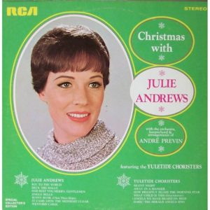 andrews-christmas-green