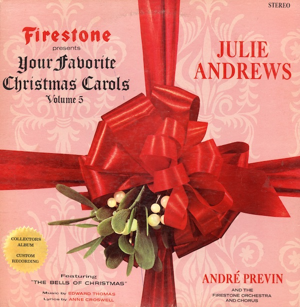 andrews-firestone5