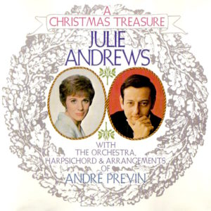 andrews-previn-treasure