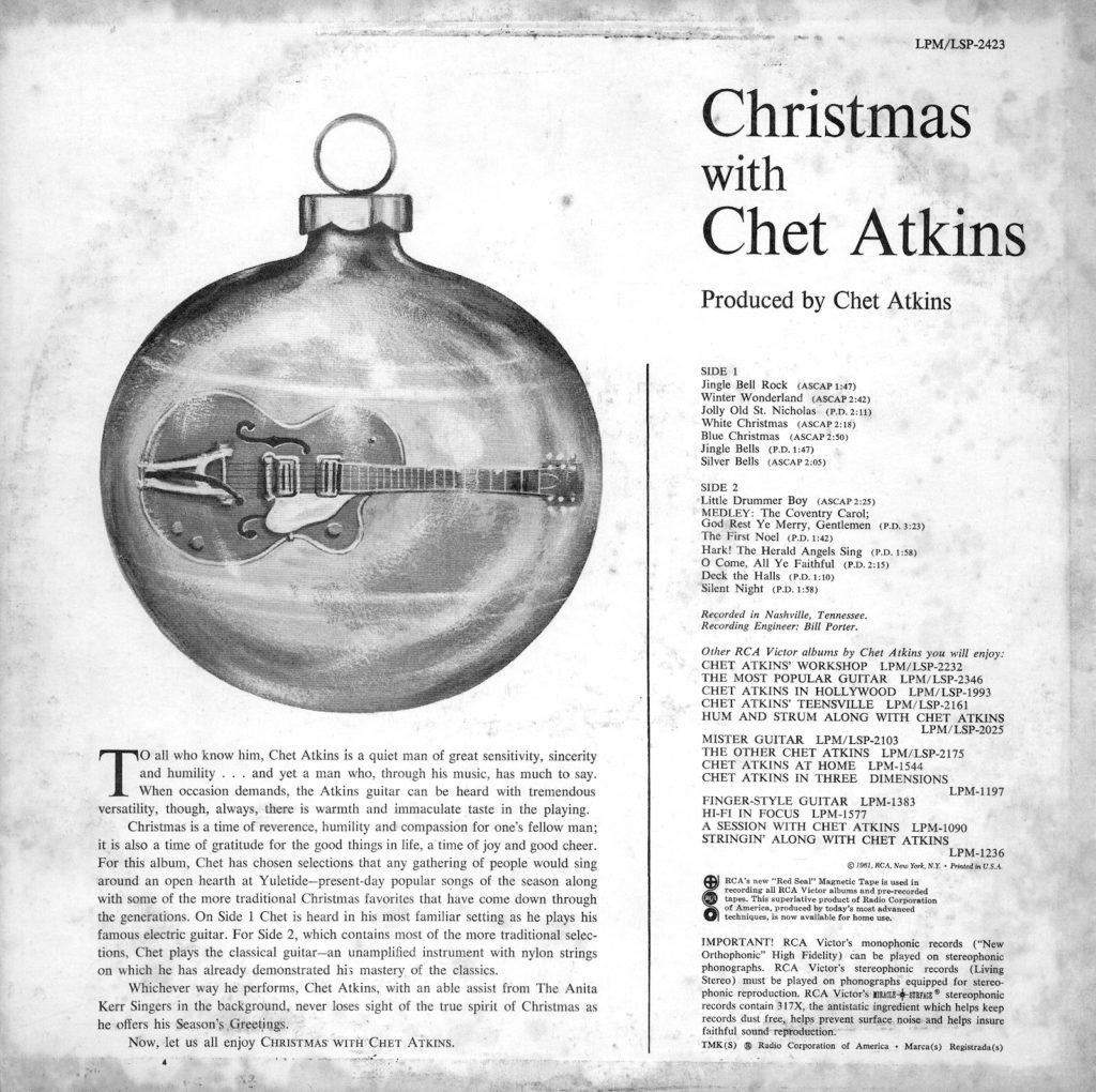 atkins-reverse