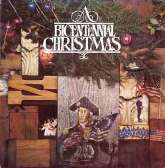 bicentennial-cover