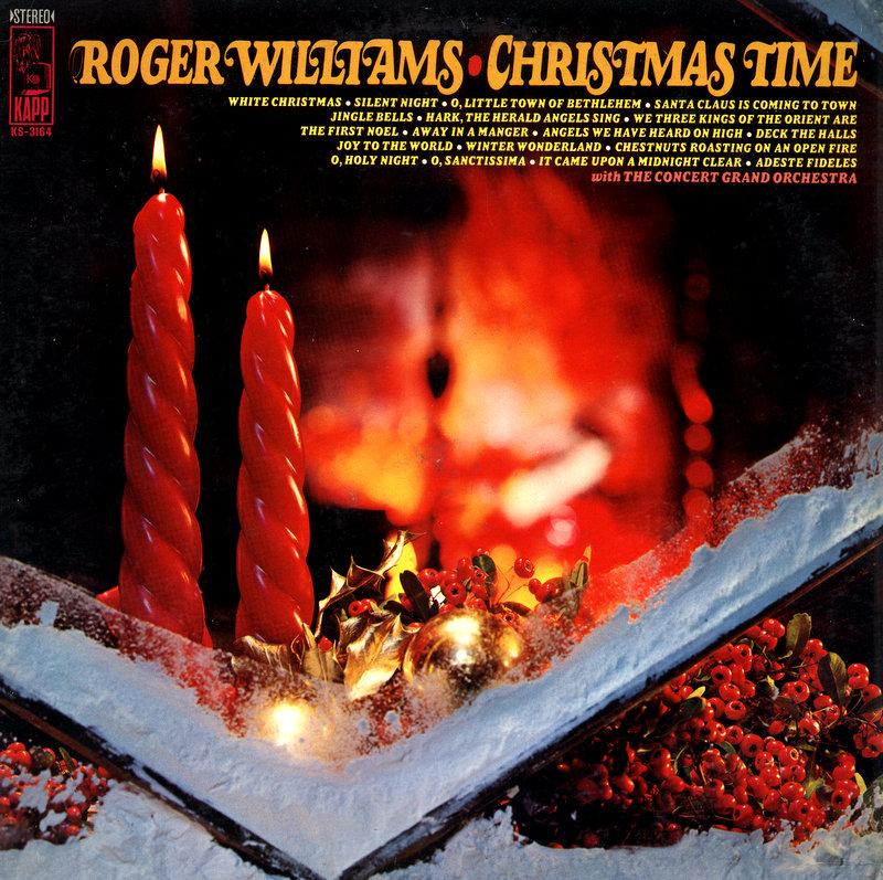 williams-roger-cover-sm