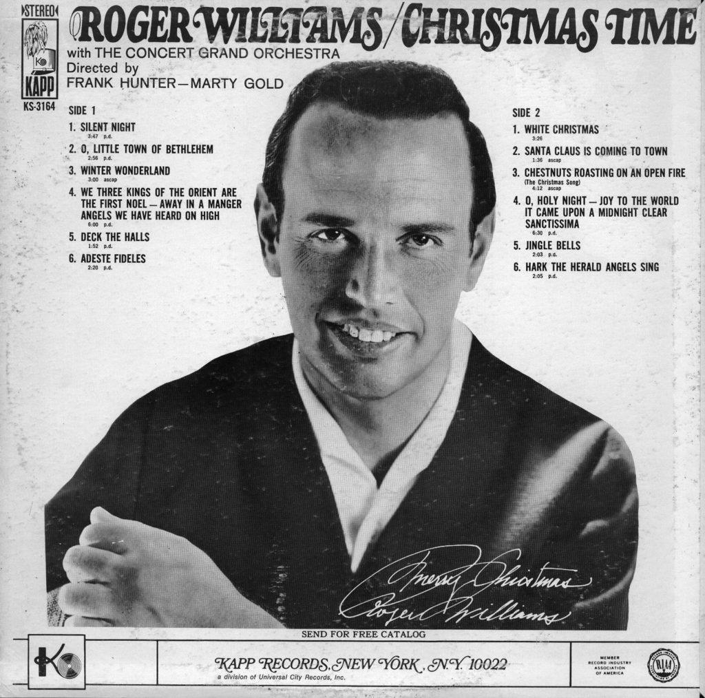 williams-roger-flip